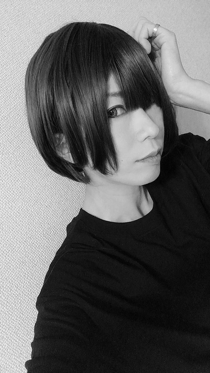 f:id:kanzakisatuki:20210321223559j:plain