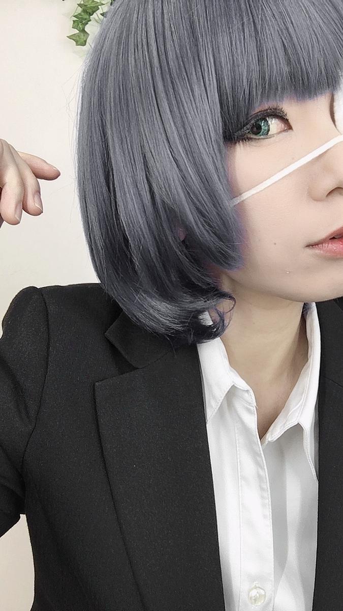 f:id:kanzakisatuki:20210322205933j:plain