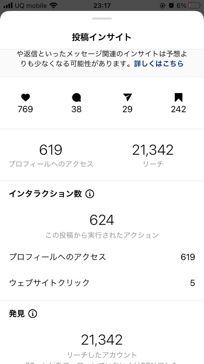 f:id:kanzakisatuki:20210325201333p:plain