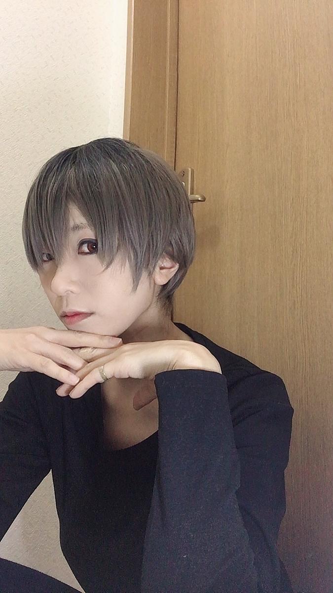 f:id:kanzakisatuki:20210330223502j:plain