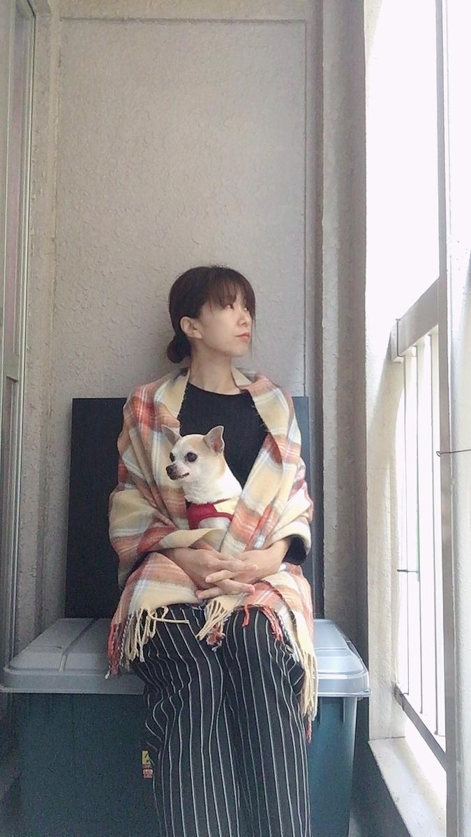 f:id:kanzakisatuki:20210403005403j:plain