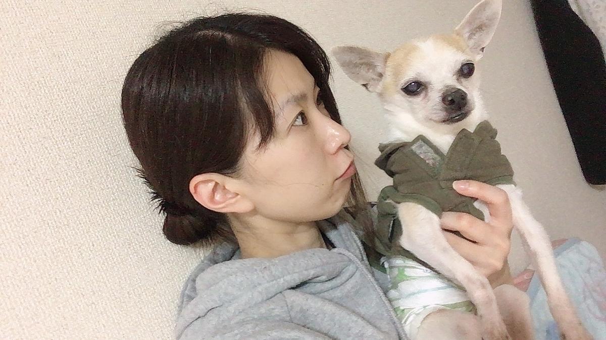 f:id:kanzakisatuki:20210411194414j:plain