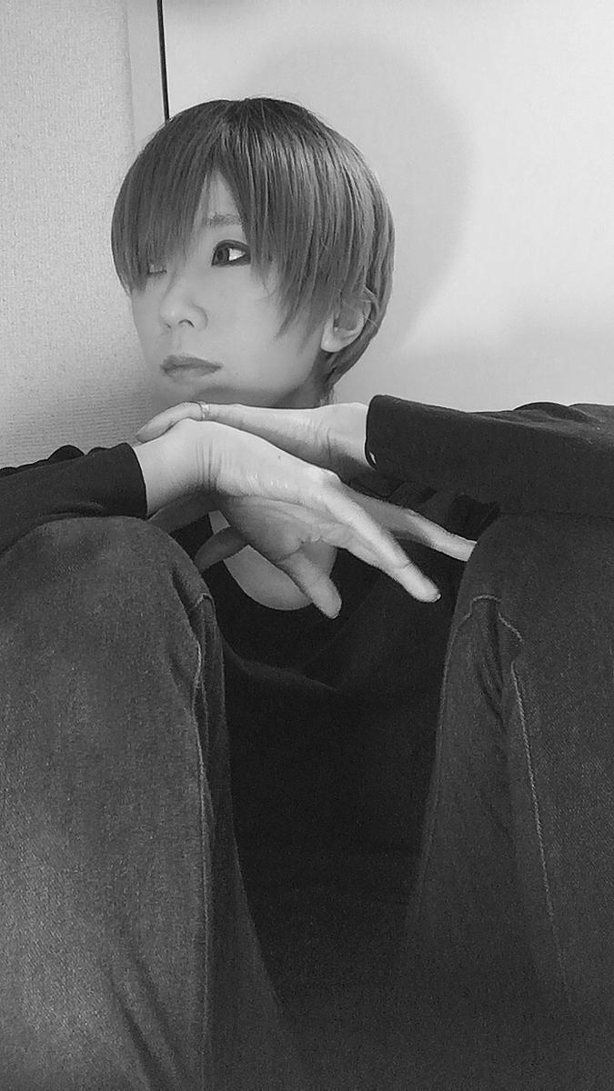 f:id:kanzakisatuki:20210414212328j:plain