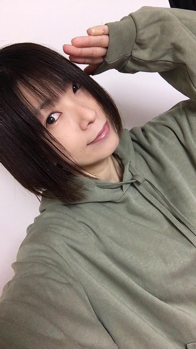 f:id:kanzakisatuki:20210417193028j:plain