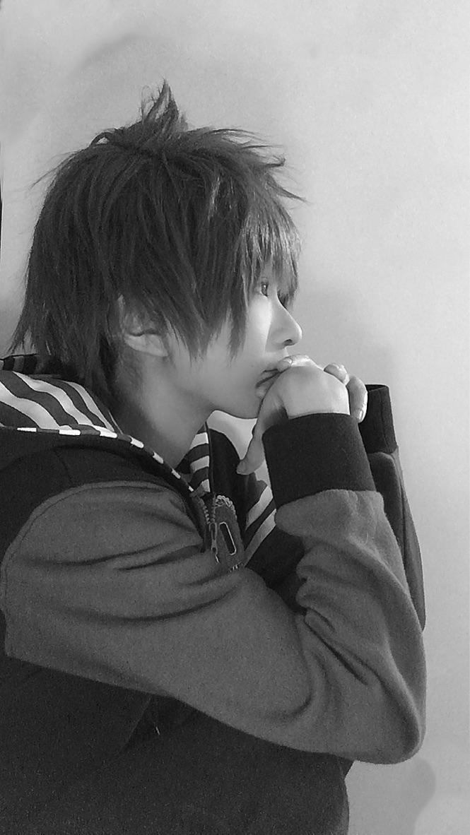 f:id:kanzakisatuki:20210418223314j:plain