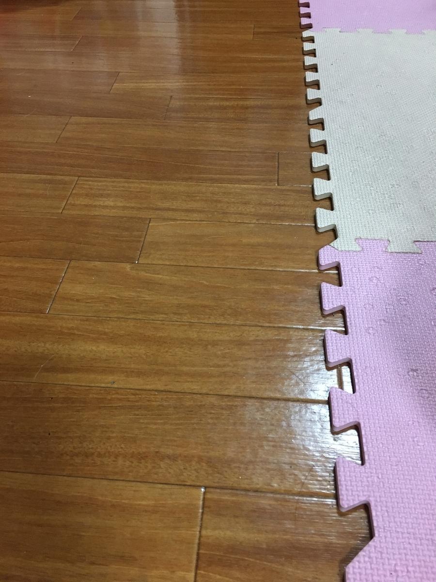 f:id:kanzakisatuki:20210423075301j:plain