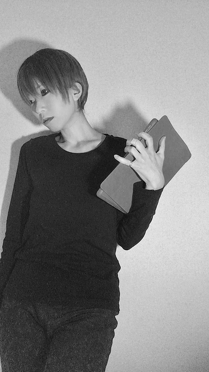 f:id:kanzakisatuki:20210428213745j:plain