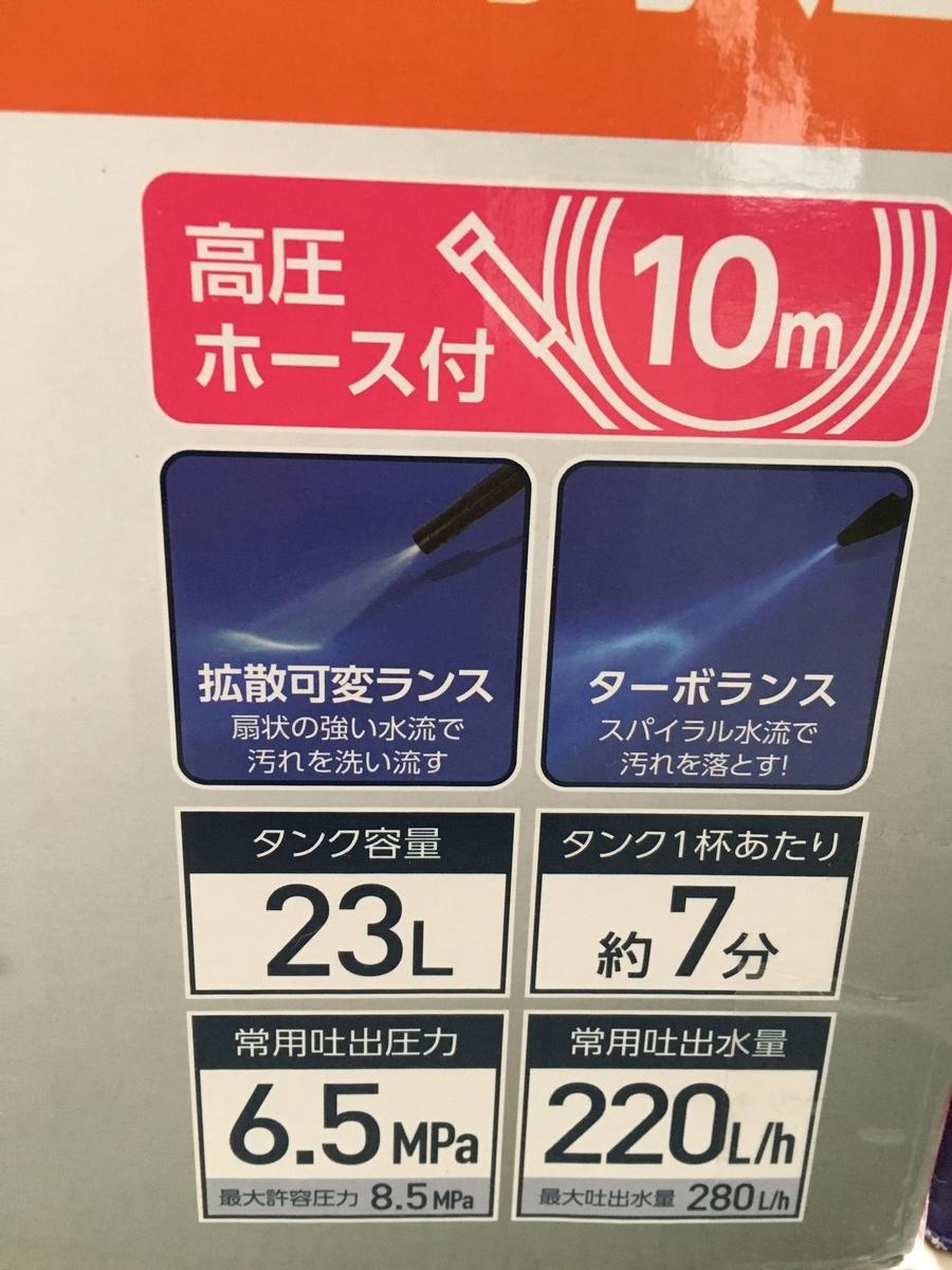 f:id:kanzakisatuki:20210503193121j:plain