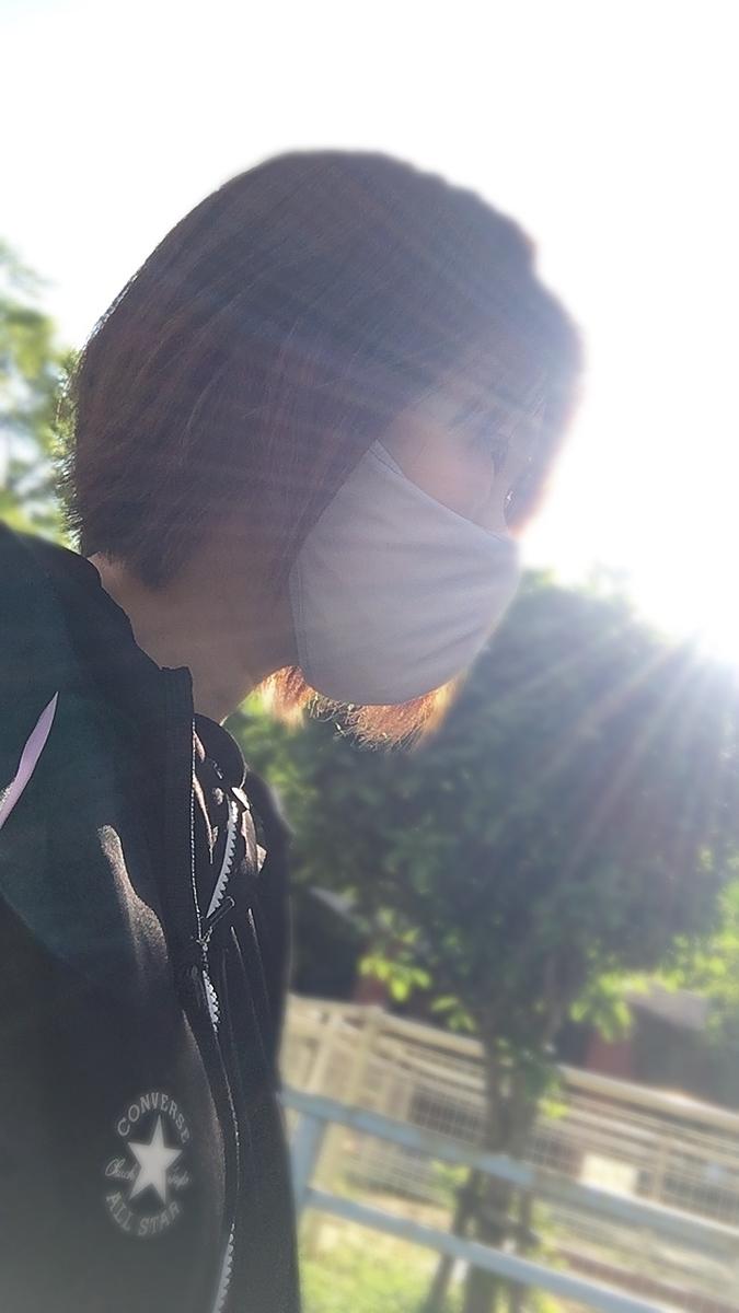 f:id:kanzakisatuki:20210503193843j:plain