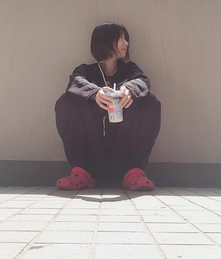 f:id:kanzakisatuki:20210504193144j:plain