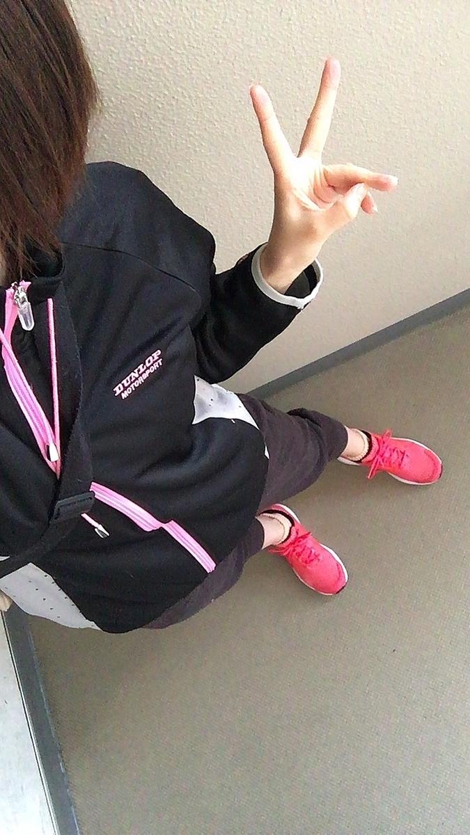 f:id:kanzakisatuki:20210509204609j:plain