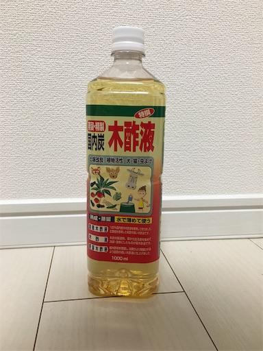 f:id:kanzakisatuki:20210519083444j:image
