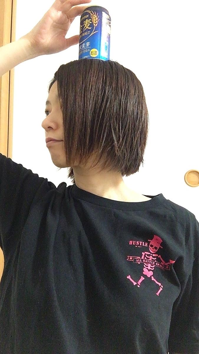 f:id:kanzakisatuki:20210530203112j:plain