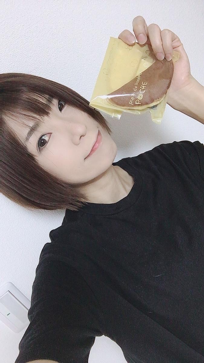 f:id:kanzakisatuki:20210704085916j:plain