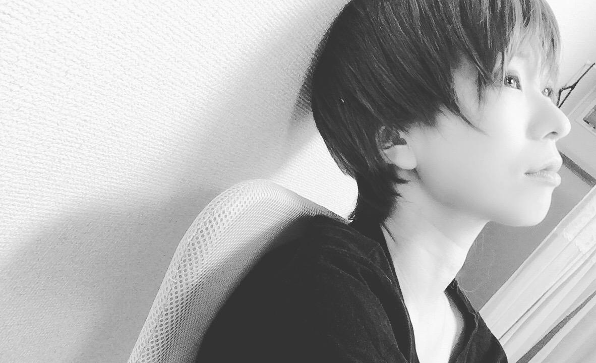 f:id:kanzakisatuki:20210706202956j:plain