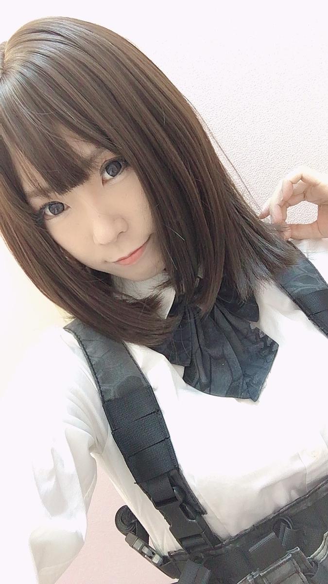 f:id:kanzakisatuki:20210711192823j:plain