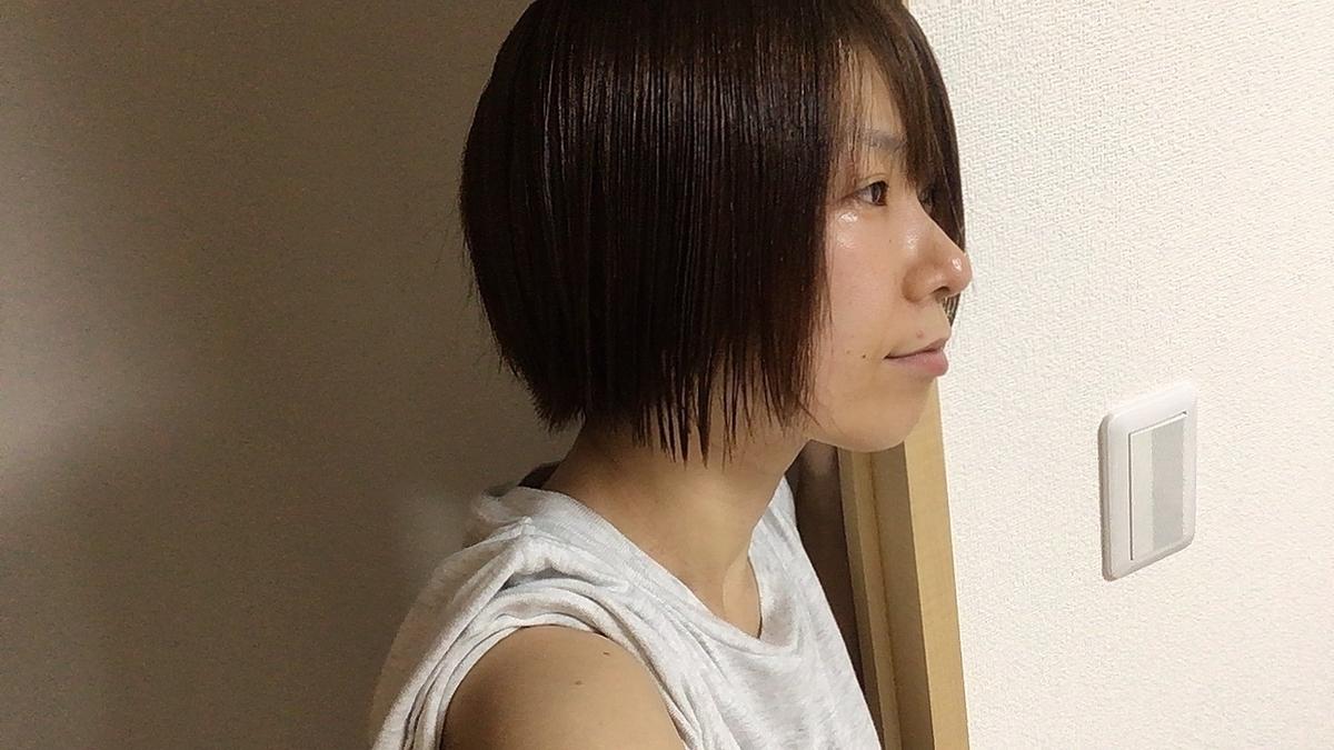 f:id:kanzakisatuki:20210711194303j:plain