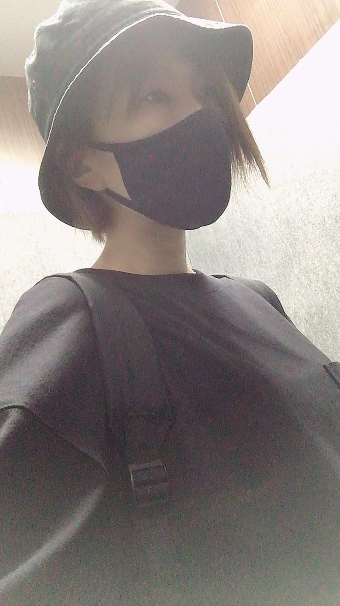 f:id:kanzakisatuki:20210714211944j:plain