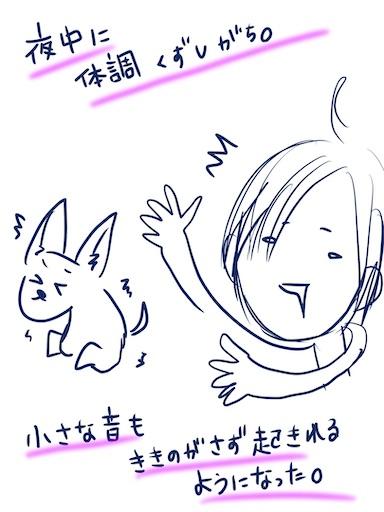 f:id:kanzakisatuki:20210718193953j:image