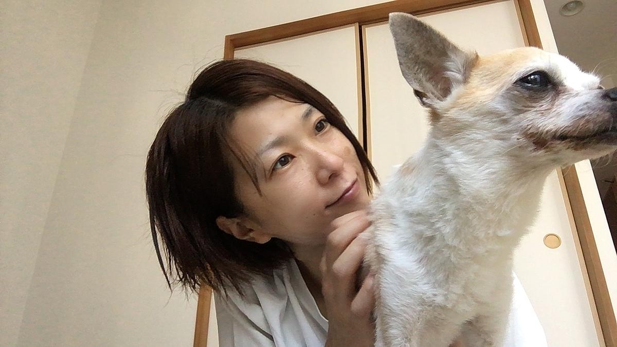 f:id:kanzakisatuki:20210723194424j:plain