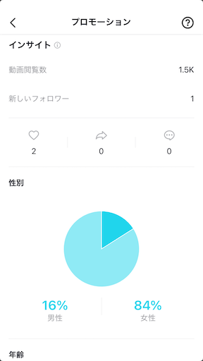 f:id:kanzakisatuki:20210730223605p:image