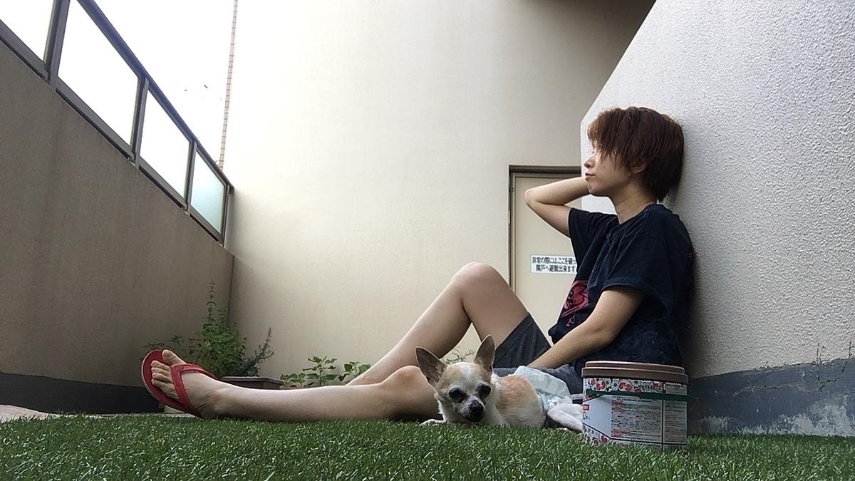 f:id:kanzakisatuki:20210810210721j:plain