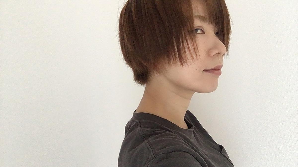 f:id:kanzakisatuki:20210815214429j:plain