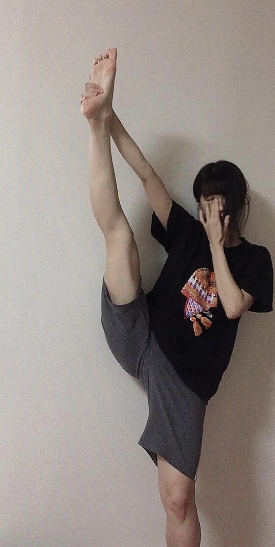 f:id:kanzakisatuki:20210816073155j:plain
