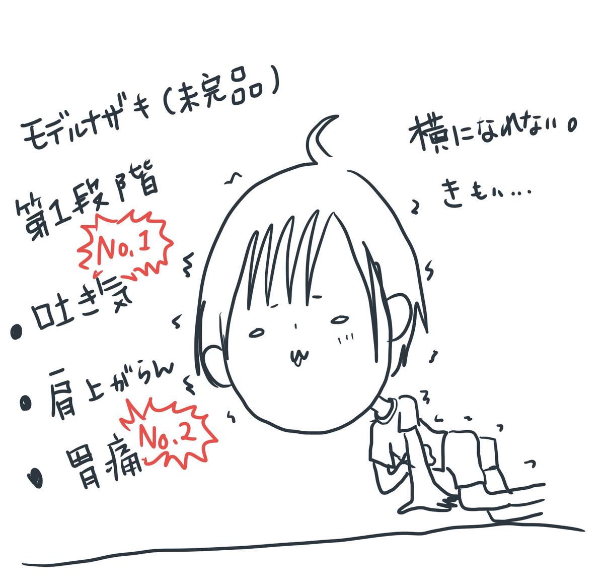 f:id:kanzakisatuki:20210823200809j:plain