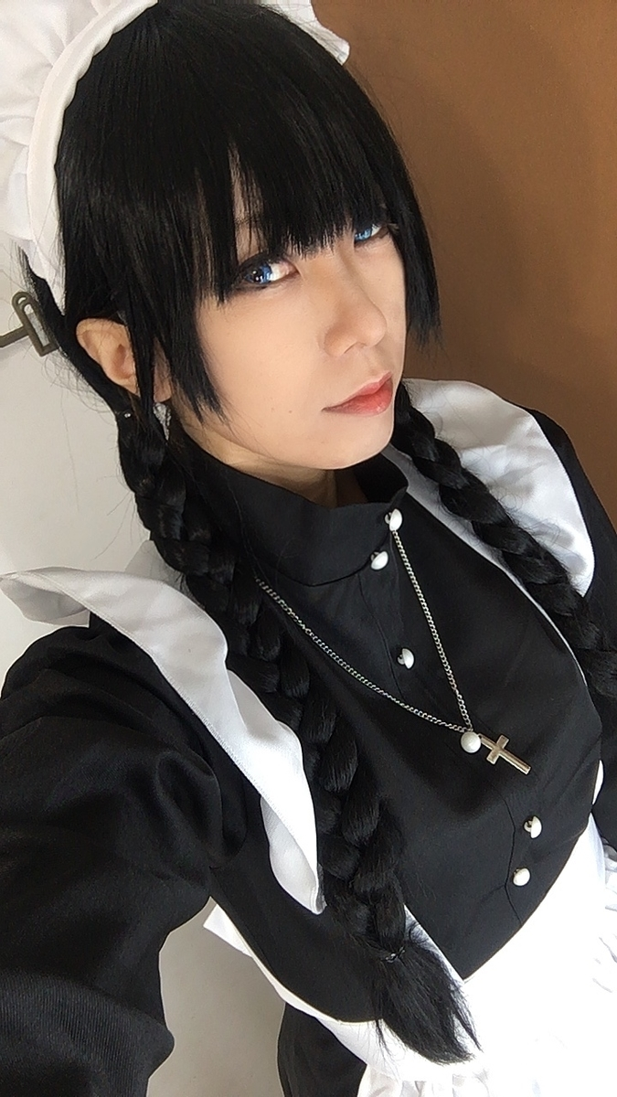 f:id:kanzakisatuki:20210831072552j:plain