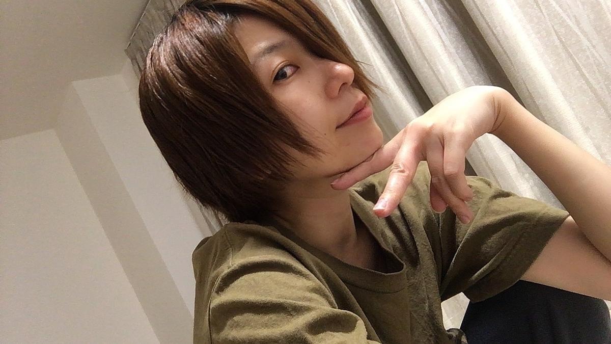f:id:kanzakisatuki:20210906202426j:plain