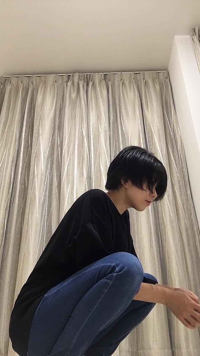 f:id:kanzakisatuki:20210912133448j:plain