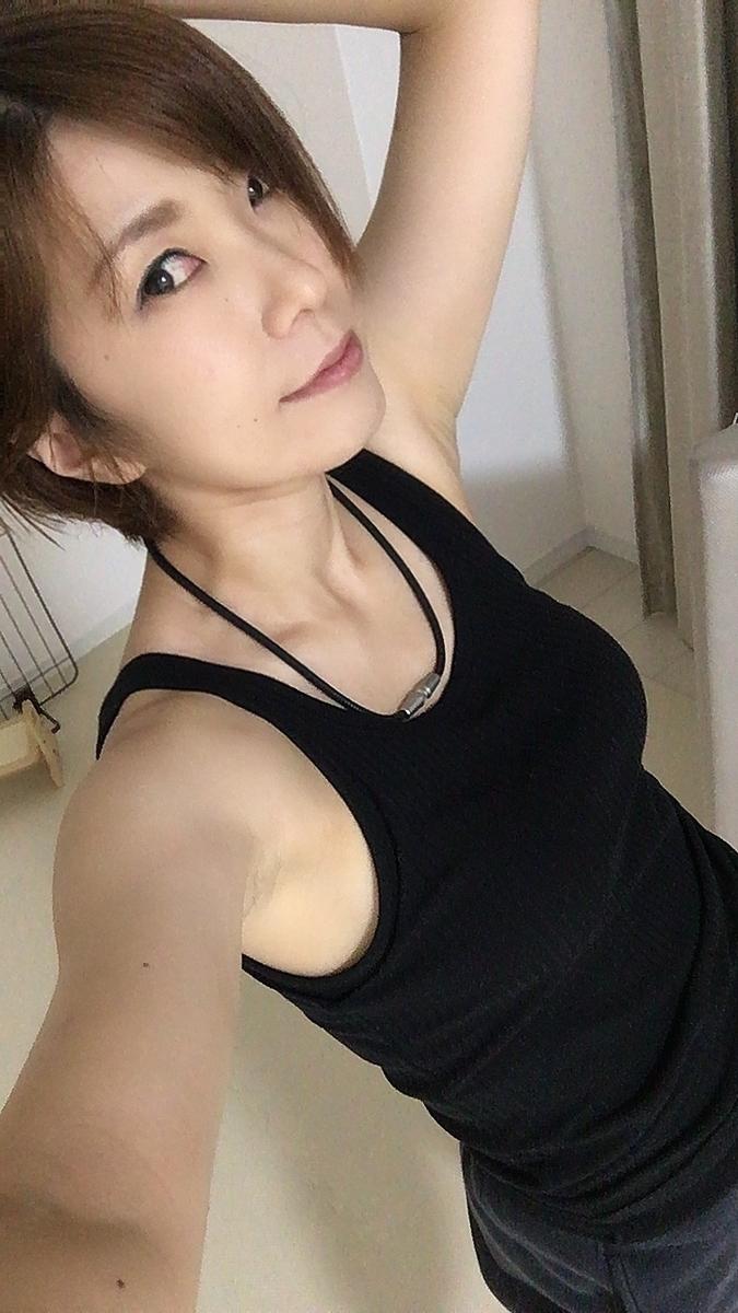 f:id:kanzakisatuki:20210912213519j:plain