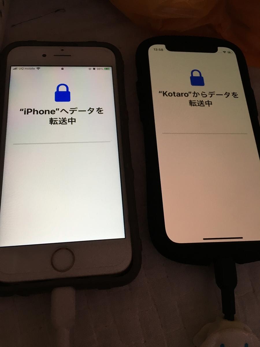 f:id:kanzakisatuki:20211005073545j:plain