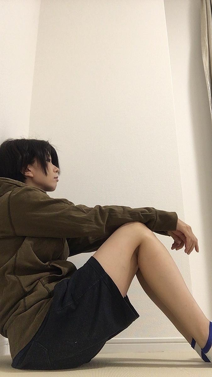 f:id:kanzakisatuki:20211010214248j:plain