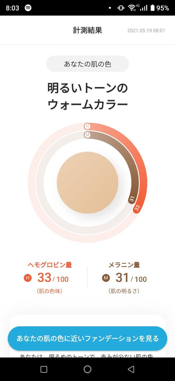 f:id:kanzakiyou:20210520134916j:image
