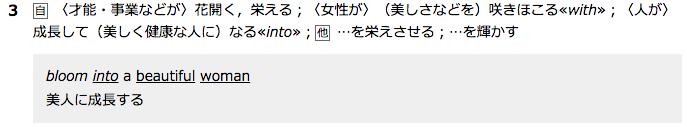 f:id:kanzo1984:20181016153649p:plain