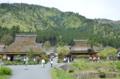 『京都新聞写真コンテスト 日本の原風景・京都 美山』