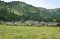 『京都新聞写真コンテスト 日本の原風景・美山』