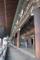 『京都新聞写真コンテスト 東本願寺』