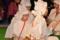 『京都新聞写真コンテスト 俵のねずみが米食ってちゅう』