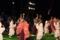 『京都新聞写真コンテスト 踊れ、踊れ』