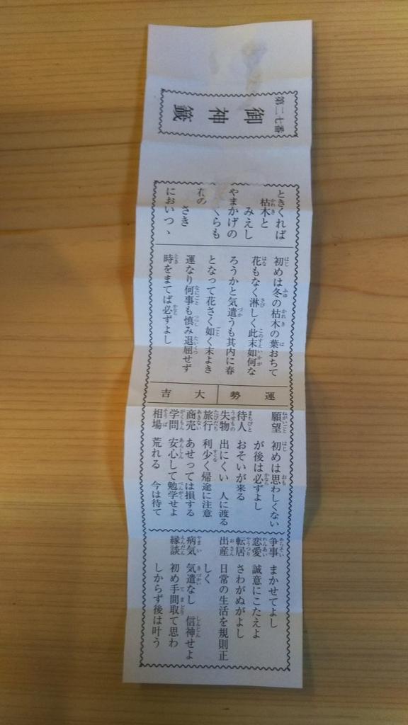 f:id:kaochan0801:20190115091828j:plain