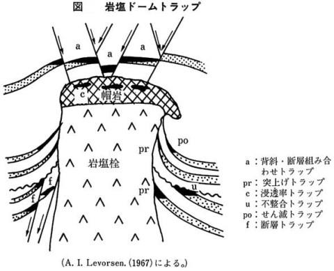 f:id:kaon-yokegawa:20060825160423j:plain