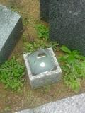 f:id:kaon-yokegawa:20161030095942j:plain