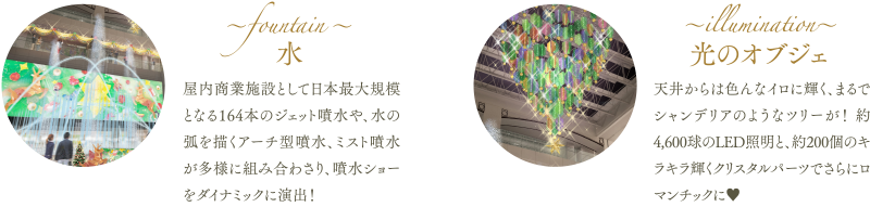 f:id:kaon-yokegawa:20161116173108p:plain