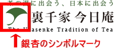 f:id:kaon-yokegawa:20170327073333j:plain