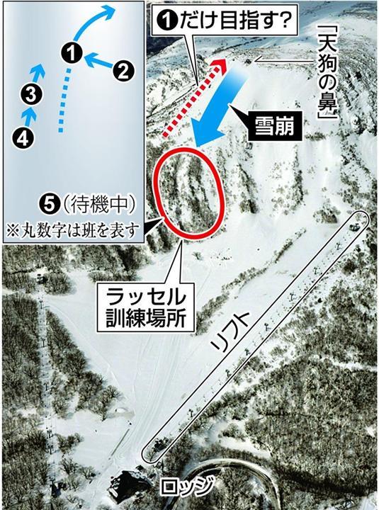 f:id:kaon-yokegawa:20170606122750j:plain