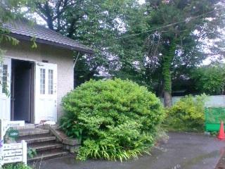 f:id:kaon-yokegawa:20170618145307j:plain