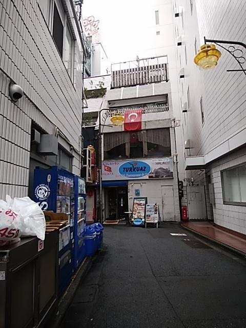 f:id:kaon-yokegawa:20180929105150j:plain